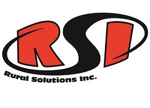 Rural Solutions, Inc