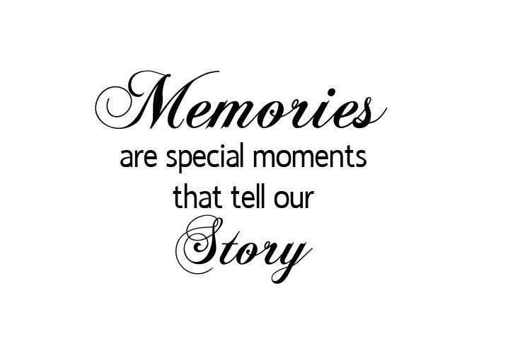 86a313b3e47 memories