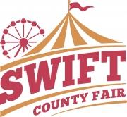 swift-county-fair