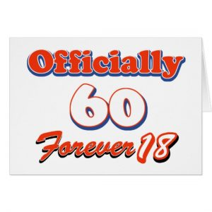 60_years_old_birthday_designs_card-refbb6b63c3264f519379ff5ec4f1ca6b_xvuak_8byvr_540