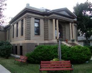 madison-library