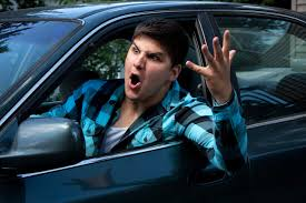 road-rage-pic