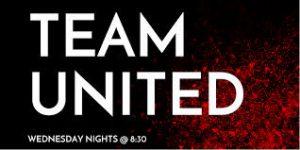 team-united-logo