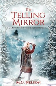 the-telling-mirror