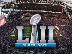 1110-u-s-bank-stadium-superbowl-52-getty-8