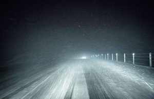 route_52_snow_storm_midwest_24258744379