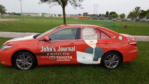 johns-journal-red-toyota