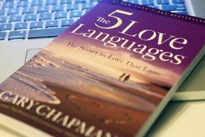 the-five-love-languages-gary-chapman-1