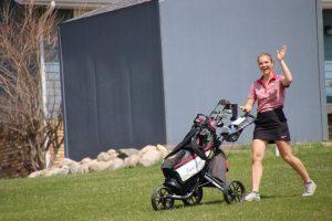 lqpv-golf