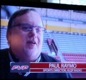 paul-tv
