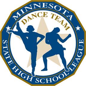 state-dance