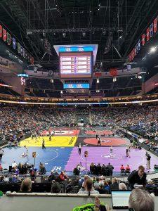 state-wrestling-2019