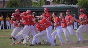 lqpv-baseball-win-over-rcw-dain-haas