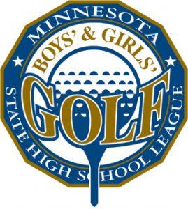 state-golf