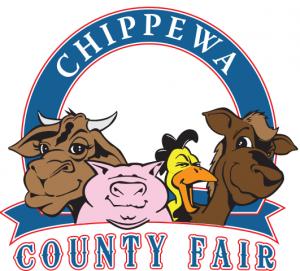 chippewa-fair