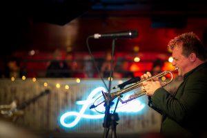 doug-woolverton-trumpet