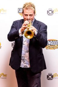 doug-woolveton-trumpet-player