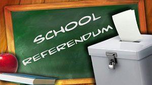 lqpv-school-referendum