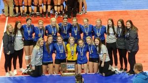 minneota-state-vb-champs