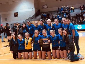 minneota-vb-sec-champs-2019