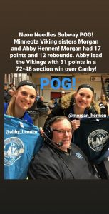section-gbb-minneota-pog