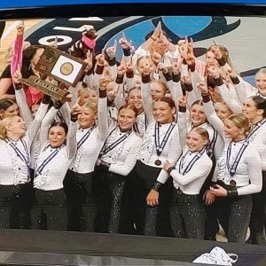 state-dance-high-kick-champions-2-15-20
