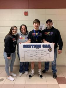 team-united-trevon-johnson-section-champ-2-22-20