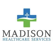 madison-health-care