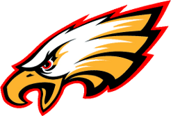 lqpv-logo