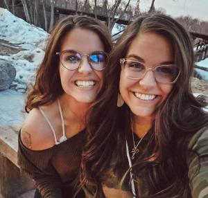 jensen-twins