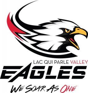 lqpv-new-logo