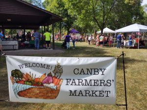 canby-farmers-market