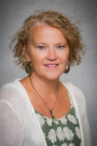cheri-ness-diabetes-nutrician-educator