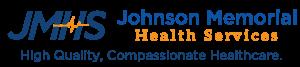 jmhs-logo-2020