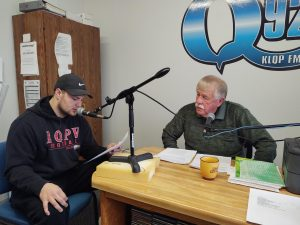 coaches-show-dylan-2-27-21