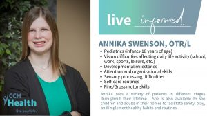 annika-swenson-1
