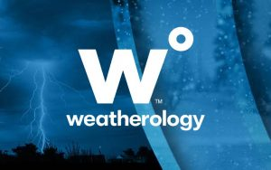 weatherology-1